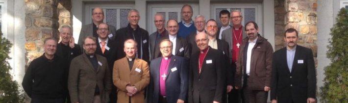 Medzinárodná teologická konferencia