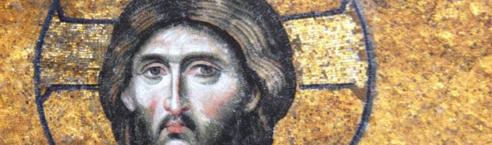 Ježiš žije