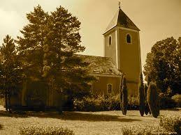 Historická kázeň: Choďme, dokud světlo máme