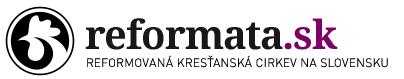 Zasadala synoda Reformovanej kresťanskej cirkvi na Slovensku