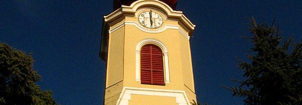 Obnovenie evanj.cirkevnej školy v Sobotišti (1783-1848)