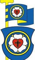 Pastiersky list Zboru biskupov k Pamiatke reformácie 2020