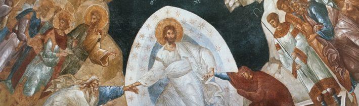 Martin Rázus: Veľkonočná modlitba