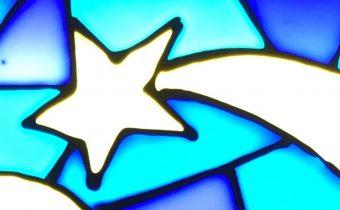 Pavel Proksa: Príď, slávna hviezda