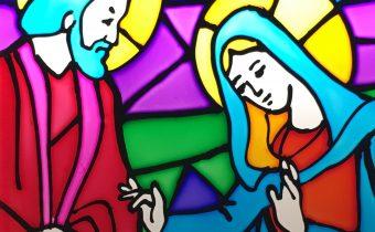 Pastiersky list Zboru biskupov ECAV k Vianociam 2020