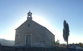 Zvoní nám adventný zvon – či umieráčik?