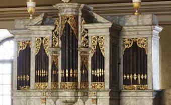 Hlasujte za obnovu historických organov