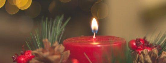 Advent – dar milosti