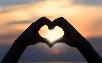 Zlatica Oravcová – Kdeže je láska