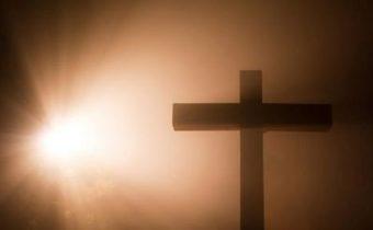 Mária Royová – Ortieľ spasenia