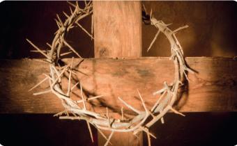 Odpustenie a zmierenie
