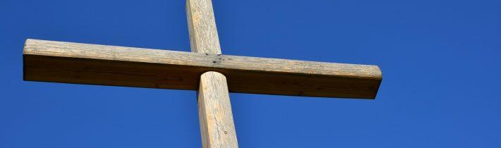 Zlatica Oravcová – Sedem pôstnych vzdychov