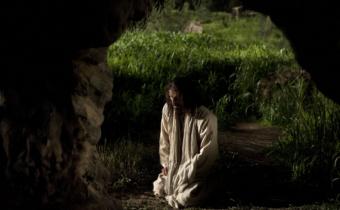 Martin Rázus – V kríži