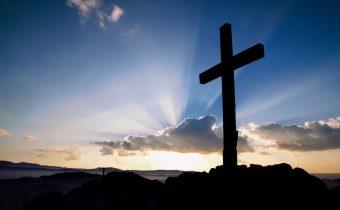 František Bardy – Božia milosť