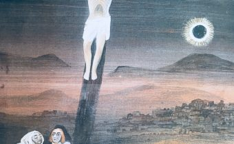 Martin Rázus – Kríž a kalich