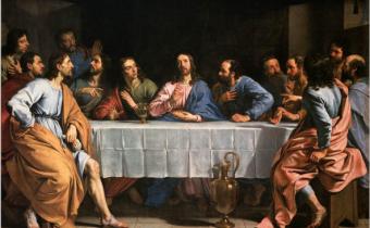 Vincent Blažko – Pôstne pokánie