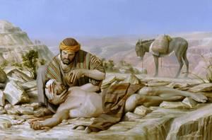 Zlatica Oravcová – Služba lásky