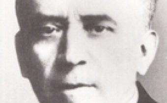 Martin Braxatoris – 31. október
