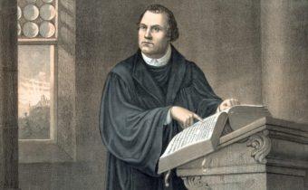 Lutherov výklad Ž 37(úryvok)