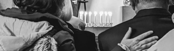 Myšlienky na záver cirkevného roku