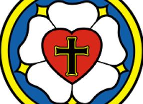 Pastiersky list Zboru biskupov k Veľkej noci 2021