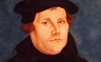 Martin Orgoník-Kunovský – K pamiatke reformačnej
