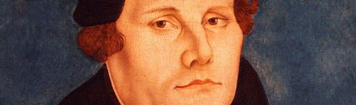 Margaretha Lutherová