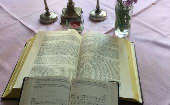Prenosy evanjelických bohoslužieb v RTVS