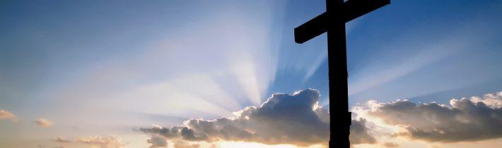 Zlatica Oravcová – Záchrana v Ježišovi