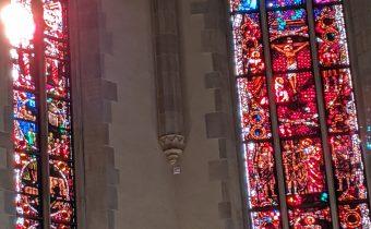 Predreformačná nedeľa