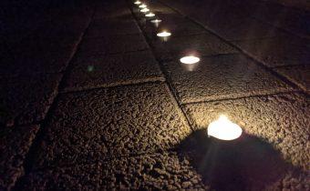 Pripojme sa ku kondolencii a povzbudeniu obyvateľov Rakúska