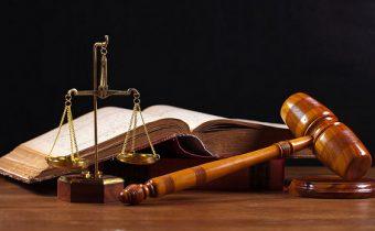 Posledný súd
