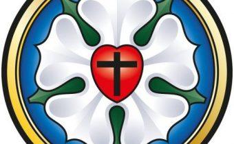 Milujme svoju cirkev!